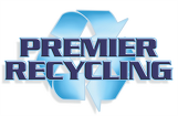 Premier Recycling Logo